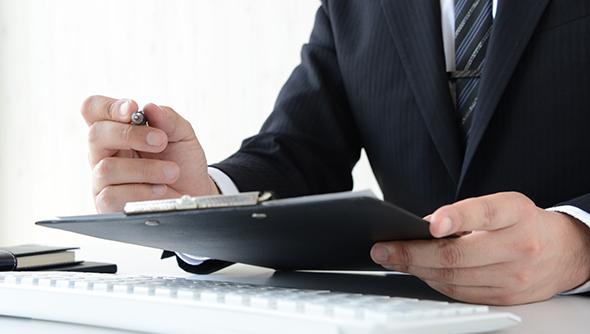 管理サービス(品質)と管理コスト